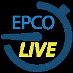 logo_EPCO_Live_petit